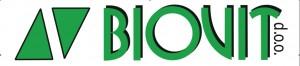 Biovit d.o.o. | Sigma Aldrich | Mallinckrodt | Life science | Analiticki standardi