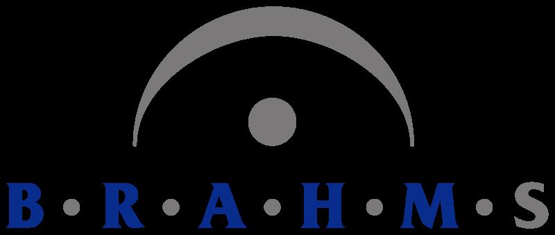 brahms logo