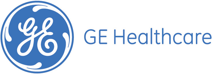 ge-healthcare_7455